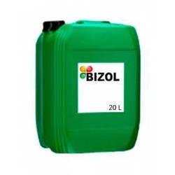 BIZOL Protect Gear Oil GL4 80W-90 20L