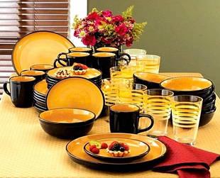 Купить посуду и кухонные принадлежности для дома, столовой, кухни недорого  в интернет-магазине «TeRem»