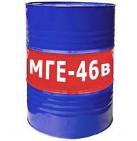 Масло гидравл. <ДК> МГЕ-46В (Бочка 205л / 180кг)