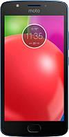 Смартфон Motorola Moto E XT1762 2/16GB Oxford Blue
