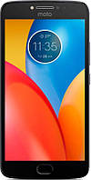 Смартфон Motorola Moto E Plus XT1771 2/16GB Iron Gray