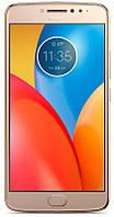 Смартфон Motorola Moto E Plus XT1771 2/16GB Fine Gold