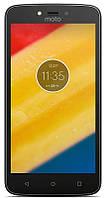 Смартфон Motorola Moto C 3G XT1750 8GB Black