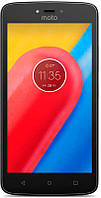 Смартфон Motorola Moto C 3G XT1750 8GB White