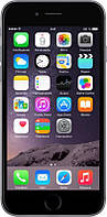 Смартфон Apple iPhone 6 64Gb Space Gray (Refurbished)