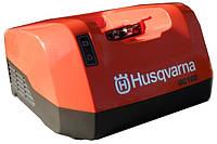Зарядний пристрій Husqvarna QC120