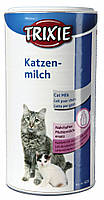 Заменитель молока Trixie Cat Milk для котят, 250 г