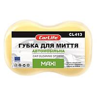 Губка CarLife CL-413