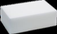 Губка густая для фугования (195x125x65) KLVIV MIX FUGA