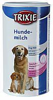 Заменитель молока Trixie Dog Milk для щенков, 250 г