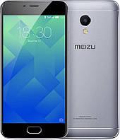 Смартфон Meizu M5s 32GB Gray