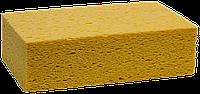 Профессиональная губка для фугования (180х110х55) KLVIV MIX FUGA
