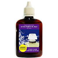Наливная парфюмерия ТМ EVIS. №13 Lancome Climat