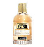 Dsquared2 Potion Tester 100ml