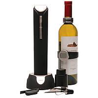 Подарочный набор для вина ORIGINAL BergHOFF 8 приборов (2002210)