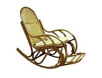 """Кресло-качалка """"Бриз - 1"""", Купить кресло качалку, фото 1"""