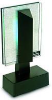 Воздухоочиститель Fresh Air Spectrum UVX