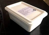 Крем-сыр RASA 1,5