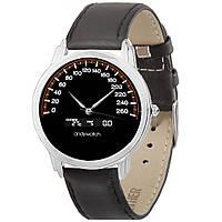 Наручные часы AndyWatch Спидометр