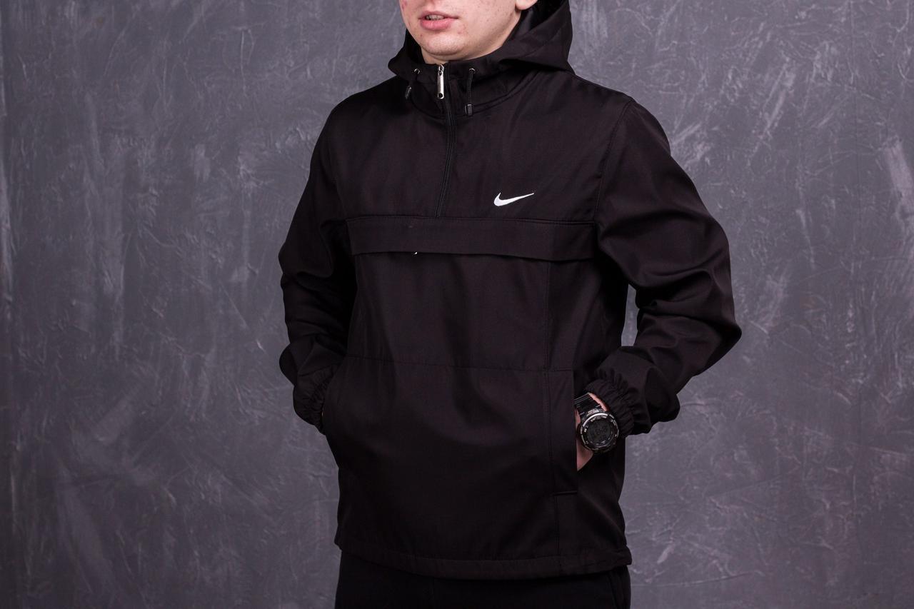 Анорак Nike President (Найк Президент)