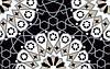 Ткань для штор Commersan Morocco, фото 4