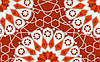Ткань для штор Commersan Morocco, фото 5