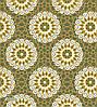 Ткань для штор Commersan Morocco, фото 6