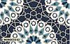 Ткань для штор Commersan Morocco, фото 2