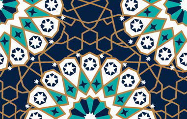 Ткань для штор Commersan Morocco
