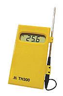 Термометр с выносным датчиком TH300 Milwaukee