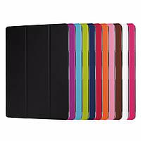 Чехол книжкам Color на Microsoft Surface Pro 4