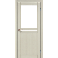 Межкомнатная дверь модель:ML-04