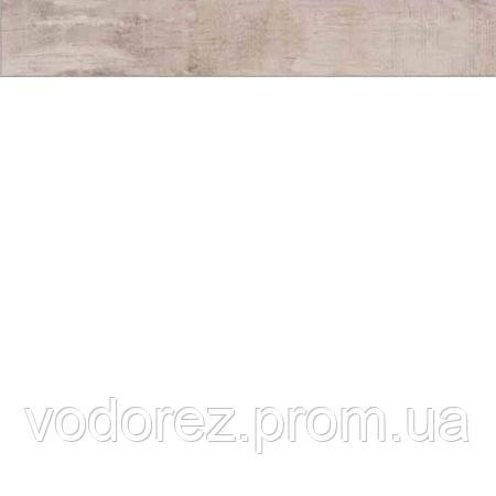 Плитка ABK ректиф. (20x120) DPR35200 DOLPHIN MOON RETT.