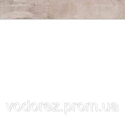 Плитка ABK ректиф. (20x120) DPR35200 DOLPHIN MOON RETT., фото 2