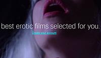 Наше любимое феминистское порно | SophPlay