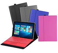 Чехол книжка Neo на Microsoft Surface Pro 4