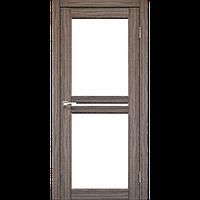 Межкомнатная дверь модель:ML-05