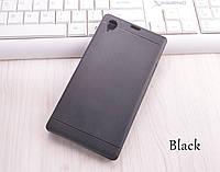 Чехол iPaky для Sony Xperia XA