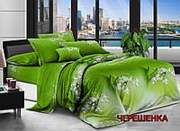Ткань для постельного белья Полиэстер 75 PLXHY42 (60м)