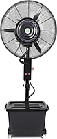 Вентилятор с увлажнителем ENSA LC002