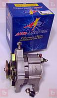Генератор ВАЗ-2105 Авто-Электрика (222.3701)  2105-3701005-60А