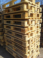 ЕвроПоддон (EUR,EPAL) 1200x800