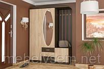 Прихожая Вита 2 от Мебель Сервис