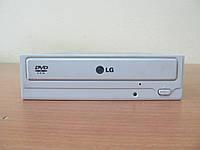DVD-ROM IDE LG GDR-8164B