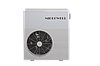 Тепловой насос  MICROWELL HP1200 Compact PREMIUM, фото 2