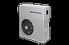 Тепловий насос MICROWELL HP1200 PREMIUM Compact, фото 3