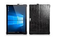 Чехол-подставка на Microsoft Surface Pro 4