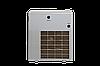 Тепловий насос MICROWELL HP1200 PREMIUM Compact, фото 4