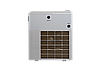 Тепловой насос  MICROWELL HP1200 Compact PREMIUM, фото 4