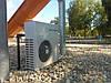 Тепловий насос MICROWELL HP1200 PREMIUM Compact, фото 6